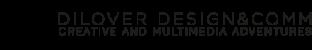 Dilover Design&Comm